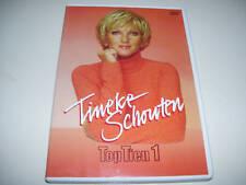 Tineke Schouten - Top Tien 1 DVD