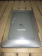 HP ScanJet 4850 48-Bit 4800 dpi x 9600 dpi Flatbed USB Photo Scanner - EXCL PSU