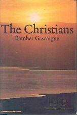 Christianity Hardcover 1950-1999 Publication Year