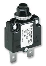 Schurter - TS-709-5 - Circuit Breaker, Panel Mount, 5a