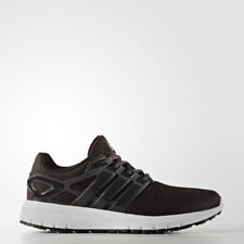 adidas Energy Cloud WTC M Men's Running Shoes BA7520 Utility Black