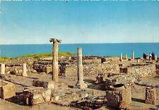 B33755 Ancient rome   italy