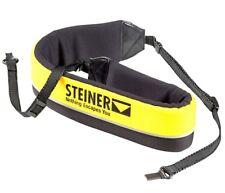 Steiner, schwimmgurt Clicloc binoculares 7x50