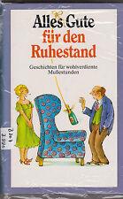 Deutschsprachige Anekdoten-Bücher aus dem 20. Jh. als gebundene Ausgabe