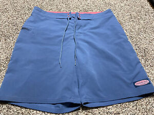 VINEYARD VINES BOARD SHORTS SWIM SUIT MEN'S SIZE 33