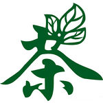 Chinese Herbal shop