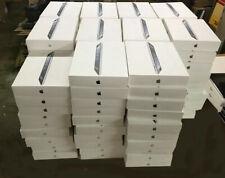 Apple iPad Mini 1/2/3/4 | 16/32/64/128GB | Wi-Fi/AT&T/T-Mobile/Verizon | Bundle