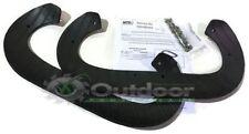 OEM Genuine MTD 753-06469 Paddle Service Kit