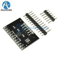 2PCS MPR121 Breakout V12 Capacitive Touch Sensor Controller Module I2C Keyboard
