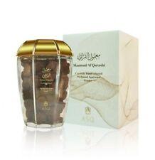 Maamoul al'qurashi 90 gms by abdul samad al qurashi bakhoor /bakhour incense