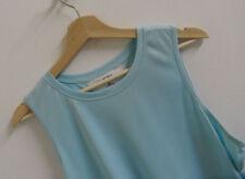 Champion Womens Running Vest Training Top Size XL  : TS380