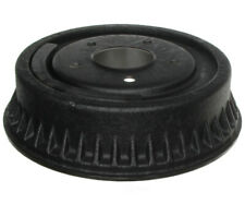 Brake Drum-2 Door, Coupe Rear Parts Plus P2027