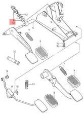 Genuine VW Switch - Brake Light NOS SKODA VW Favorit Form. Pickup 6U0945515A