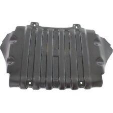 Part REPC310153 for Escalade 07-14 Engine Splash Shield, Under Cover, Lower, …