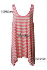 Witchery Tank, Cami Striped Sleeve Tops & Blouses for Women