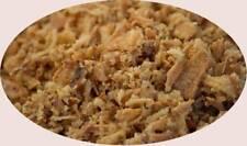 BIO - Zwiebeln, geröstet - 1kg - Eder Gewürze Gewürz