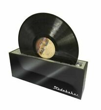Studebaker SB450 Vinyl Record Cleaning System With Solution