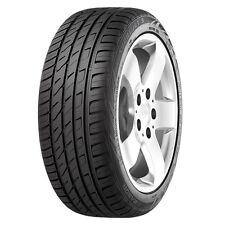 Lot de 2 pneus 165/70 R 13  79 T MABOR SPORT JET 3
