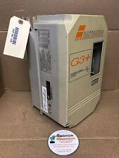 CIMRG3U45P5 SAFTRONICS CIMR-G3U45P5 + AC DRIVE 10.3 KVA 3-PHASE FREESHIPSAMEDAY