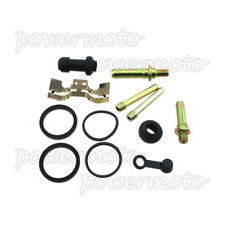 Pit Dirt Bike Brake Caliper Repair Kit  For Chinese 50cc 110cc 125cc 140cc 150cc