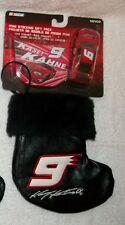 NASCAR Kasey Kahne #9 Mini Stocking Car Magnet Hood Magnet Gift Pack