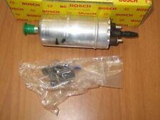 Bosch fuel pump 0 580 464 070