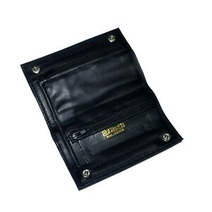 Dr Plumb Small Wallet Style Tobacco Pouch P35521