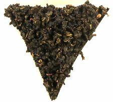 Chinese Fujian Organic Anxi Jin Xuan Milk Oolong Leaf Tea Tie Guan Yin Hand Roll