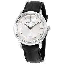 Maurice Lacroix Les Classiques Mens Quartz Watch