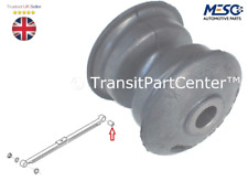 BRAND NEW O.E. LEAF SPRING REAR BUSH FORD TRANSIT MK7 2006-2014