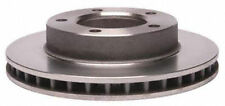 Aimco 5446 Front Disc Brake Rotor
