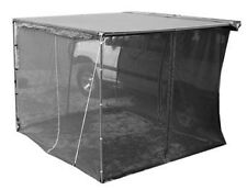 TIGERZ11 1.4m x 2m MOSQUITO NET MESH FOR AWNING 4WD 4X4