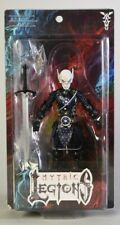 PRE-ORDER Mythic Legions Advent of Decay Vampire Knight Figure New Mint