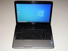 Medion Akoya E6234 15,6 Zoll, Intel Pentium 2020M, 4GB, 320GB Notebook