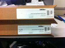 original INFOTEC 841221 MP C2550 cyan A-Ware MP C2030 MP C2050 MP C2051 c2551