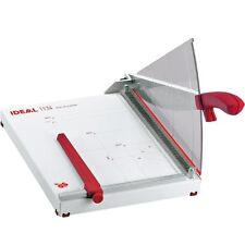 Ideal Kutrimmer 1134 Paper Trimmer