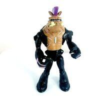 TMNT Teenage Mutant Ninja Turtles Bebop Action Figure Playmates 2014
