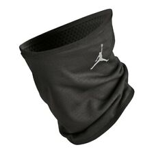 Fascia Scaldacollo Nike Jordan Sphere Neck Warmer Running Sport