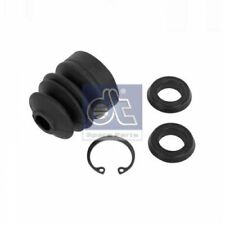 DT Spare Parts Repair Kit, clutch slave cylinder 4.90218