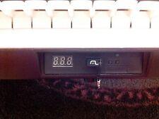 Floppy Emulator for Roland VA3, VA5, VA7, VA76, G1000