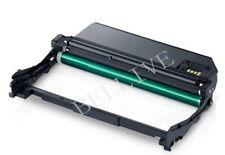 Tamburo Drum Compatibile per Samsung MLT-R116 Xpress M2825ND M2825DW M2625D