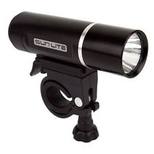 Bicycle Light Sunlite Front Hl-L109 3 Watt Bike Gear