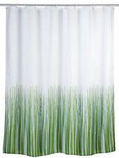 WENKO Shower Curtains