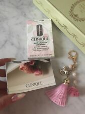 Maquillaje Clinique anti-BLEMISH SOLUTIONS en polvo 20 profundo neutral