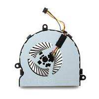 CPU Cooling Fan For HP 15-AC SPS-813946-001 DC28000GAF0 For PC Laptop Notebook