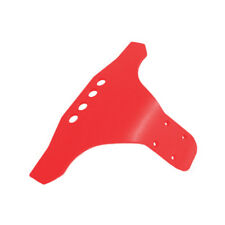 T-Bone Racing 62117 Thrasher2 4LED Front Bumper Red : Traxxas 1/16 Summit
