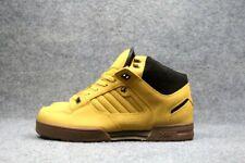 DVS Shoes for Men for sale   eBay