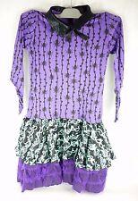 Rubies Monster High Kleid Kostüm Twyla Größe L  ca 134-140 - 13 Wishes