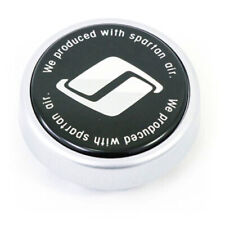 NISSAN GENUINE OEM SKYLINE R32 GTR WHEEL CENTER CAP COVER 4PCS SET ☆40342-04U10