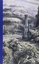 The Lord of the Rings New Hardcover Book J. R. R. Tolkien